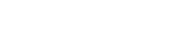 React Turkey